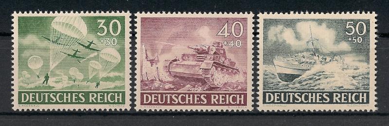Deutsche Reichspost 1943 - Seite 2 Scanne13