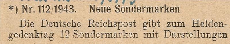 Deutsche Reichspost 1943 - Seite 2 Scanne14