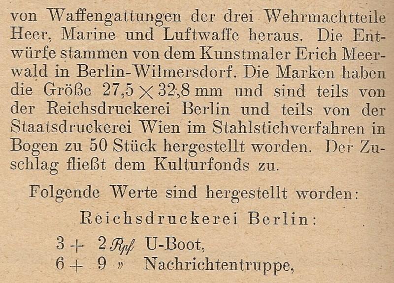 Deutsche Reichspost 1943 - Seite 2 Scanne15