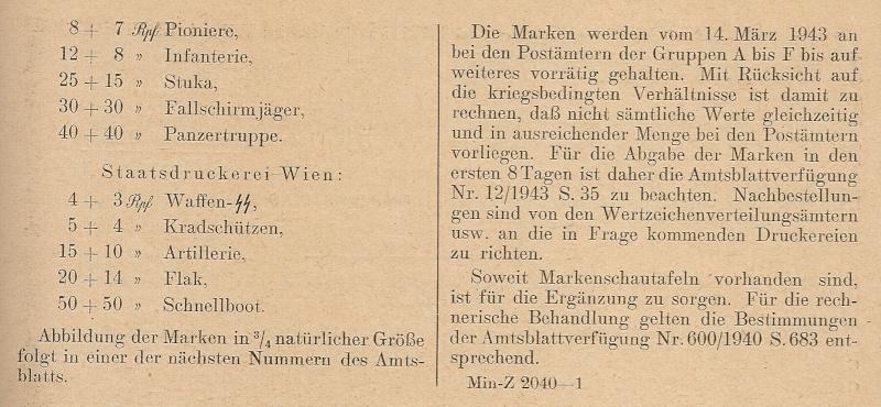 Deutsche Reichspost 1943 - Seite 2 Scanne16