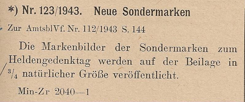 Deutsche Reichspost 1943 - Seite 2 Scanne17