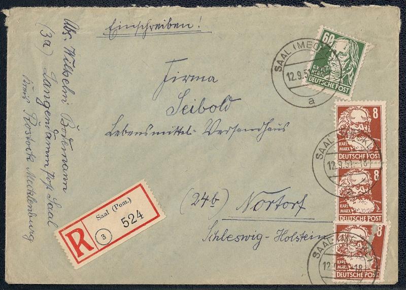 OPD Schwerin 1945 - 1952 - Seite 17 Scanne20