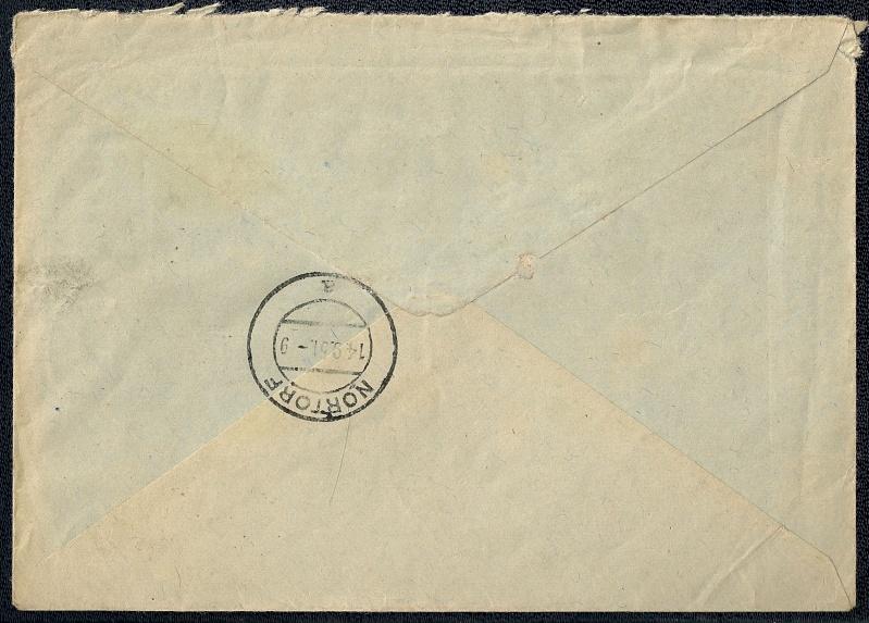 OPD Schwerin 1945 - 1952 - Seite 17 Scanne21