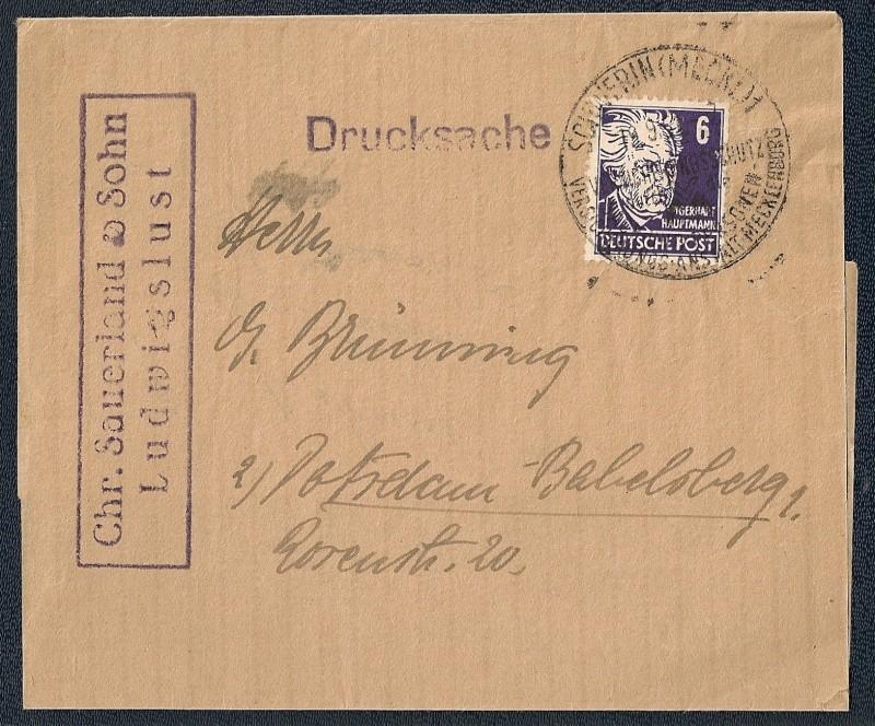 OPD Schwerin 1945 - 1952 - Seite 17 Scanne22