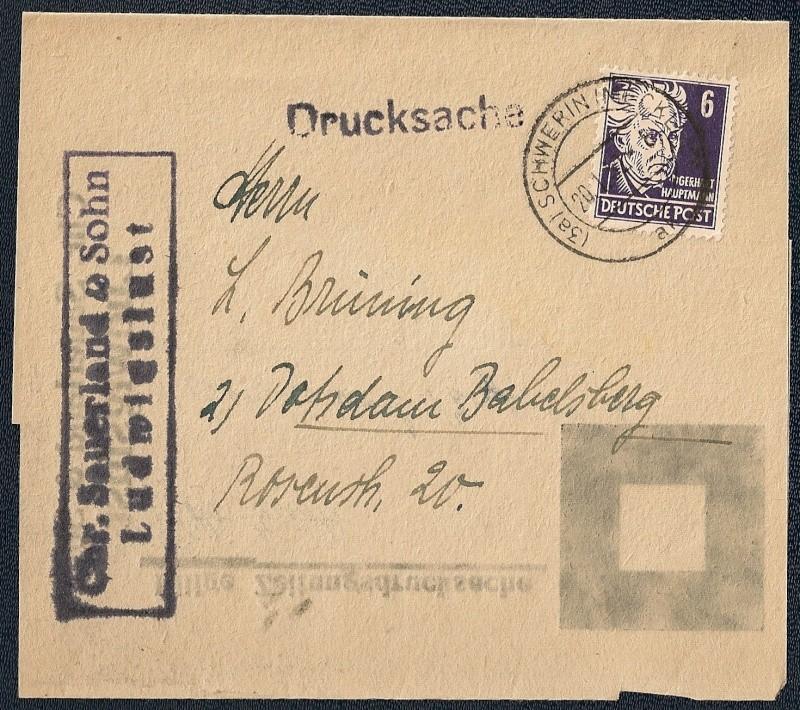 OPD Schwerin 1945 - 1952 - Seite 17 Scanne25