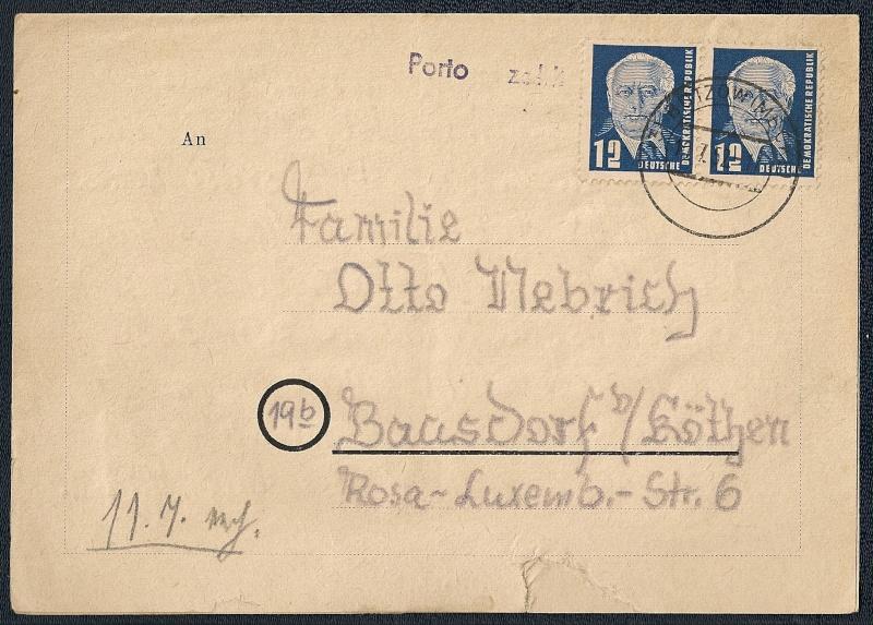 OPD Schwerin 1945 - 1952 - Seite 17 Scanne30