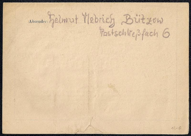 OPD Schwerin 1945 - 1952 - Seite 17 Scanne31