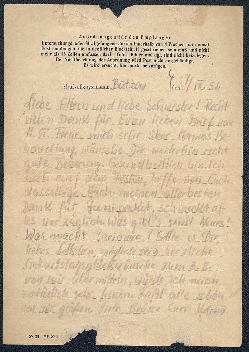 OPD Schwerin 1945 - 1952 - Seite 17 Scanne32