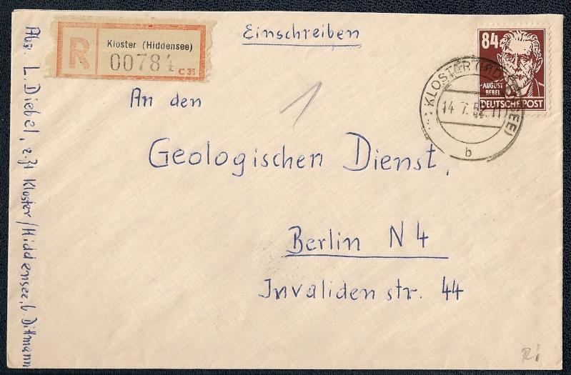 OPD Schwerin 1945 - 1952 - Seite 17 Scanne33