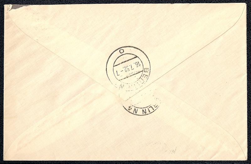 OPD Schwerin 1945 - 1952 - Seite 17 Scanne34