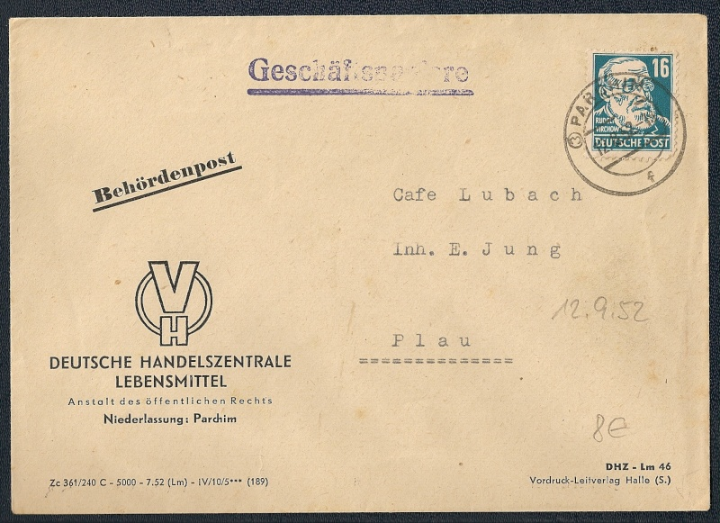 OPD Schwerin 1945 - 1952 - Seite 18 Scanne35