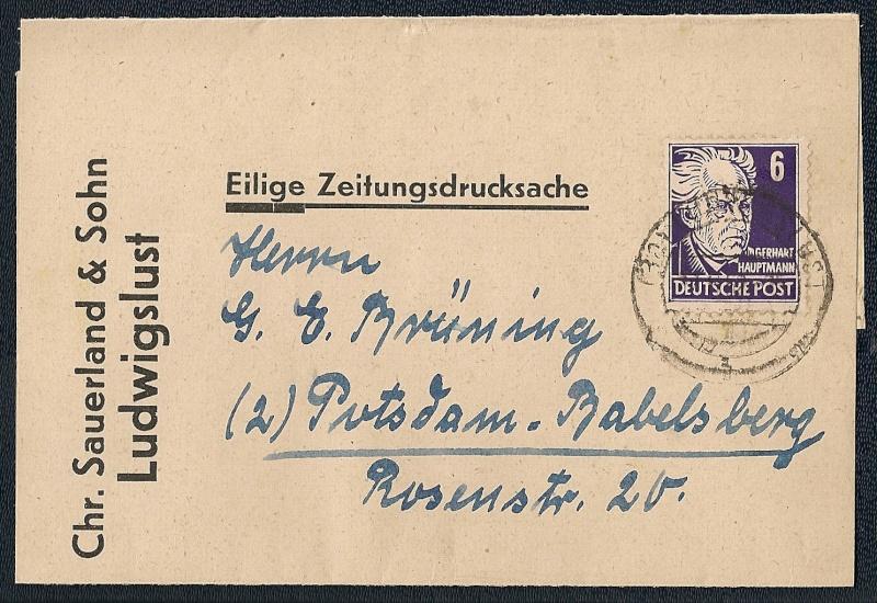 OPD Schwerin 1945 - 1952 - Seite 18 Scanne36