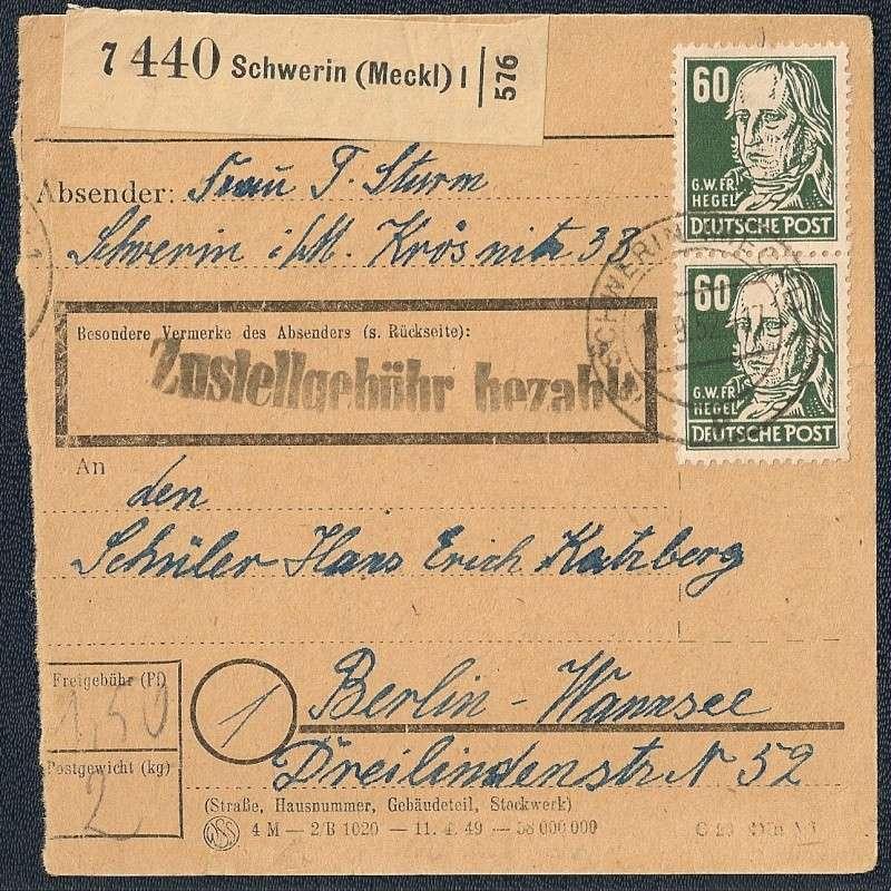 OPD Schwerin 1945 - 1952 - Seite 18 Scanne37