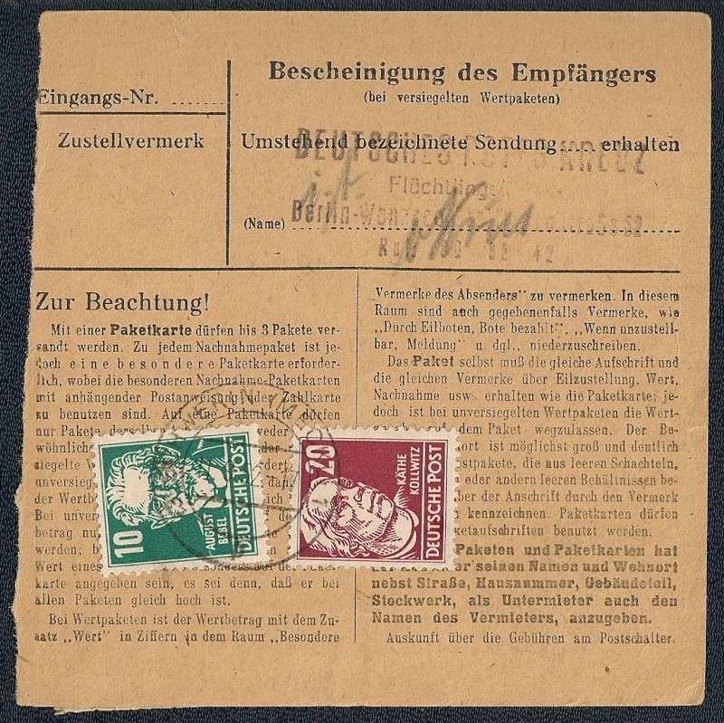 OPD Schwerin 1945 - 1952 - Seite 18 Scanne38