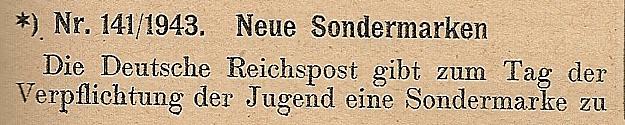 Deutsche Reichspost 1943 - Seite 2 Scanne47