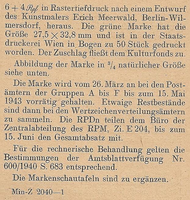 Deutsche Reichspost 1943 - Seite 2 Scanne48