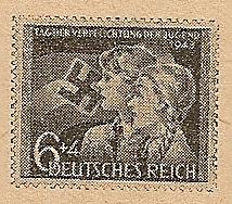 Deutsche Reichspost 1943 - Seite 2 Scanne49