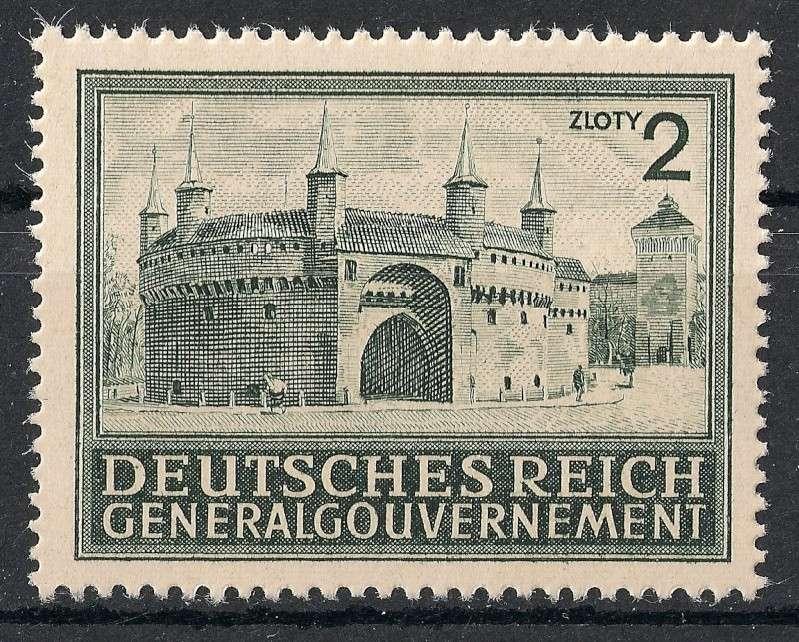 Deutsche Reichspost 1943 - Seite 2 Scanne52
