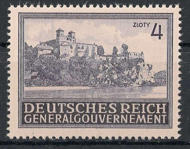 Deutsche Reichspost 1943 - Seite 2 Scanne53