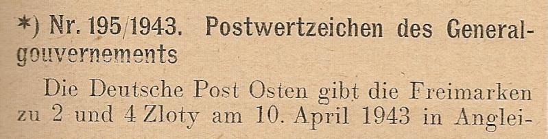 Deutsche Reichspost 1943 - Seite 2 Scanne54