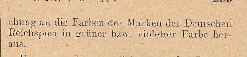 Deutsche Reichspost 1943 - Seite 2 Scanne56