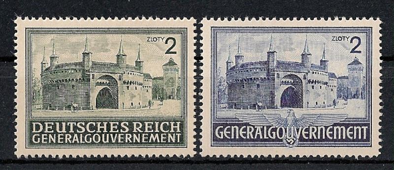 Deutsche Reichspost 1943 - Seite 2 Scanne57
