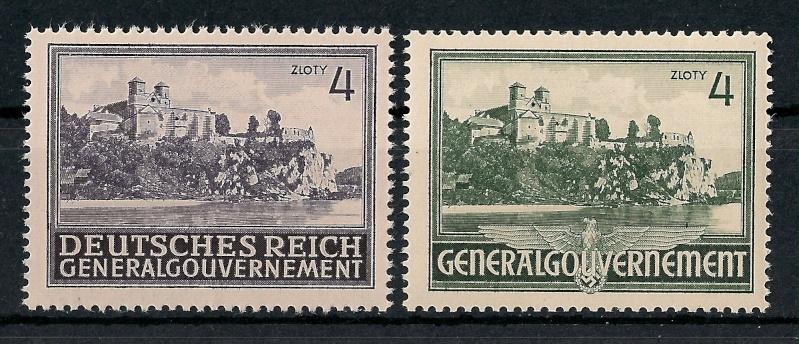 Deutsche Reichspost 1943 - Seite 2 Scanne58