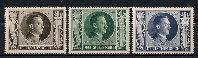 Deutsche Reichspost 1943 - Seite 2 Scanne59