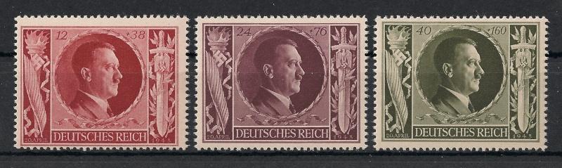 Deutsche Reichspost 1943 - Seite 2 Scanne60