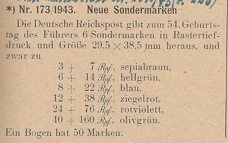 Deutsche Reichspost 1943 - Seite 2 Scanne61