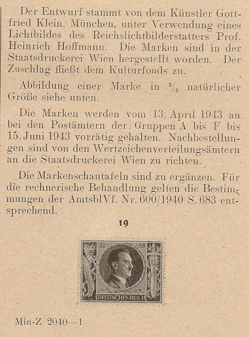 Deutsche Reichspost 1943 - Seite 2 Scanne62