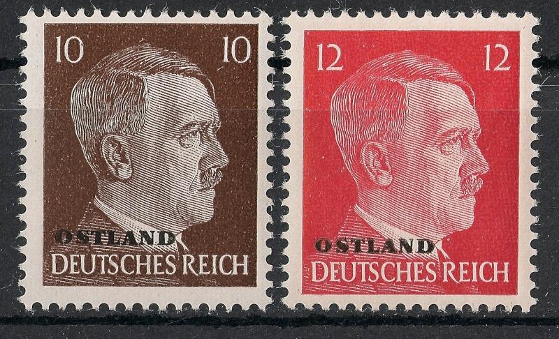 Deutsche Reichspost 1943 - Seite 2 Scanne63