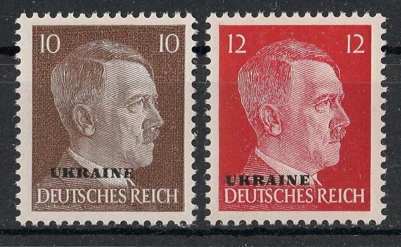 Deutsche Reichspost 1943 - Seite 2 Scanne64