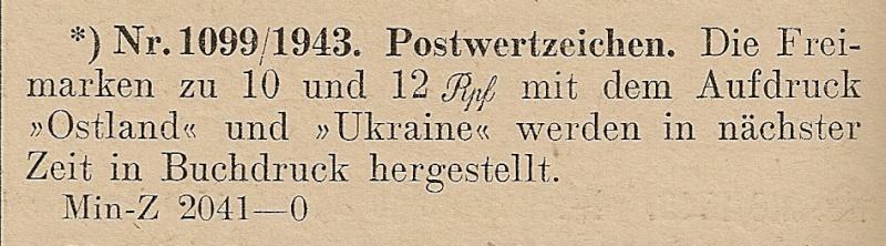 Deutsche Reichspost 1943 - Seite 2 Scanne65