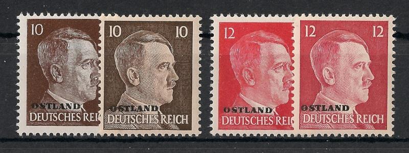 Deutsche Reichspost 1943 - Seite 2 Scanne66
