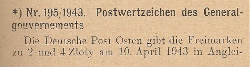 Deutsche Reichspost 1943 - Seite 2 Scanne68