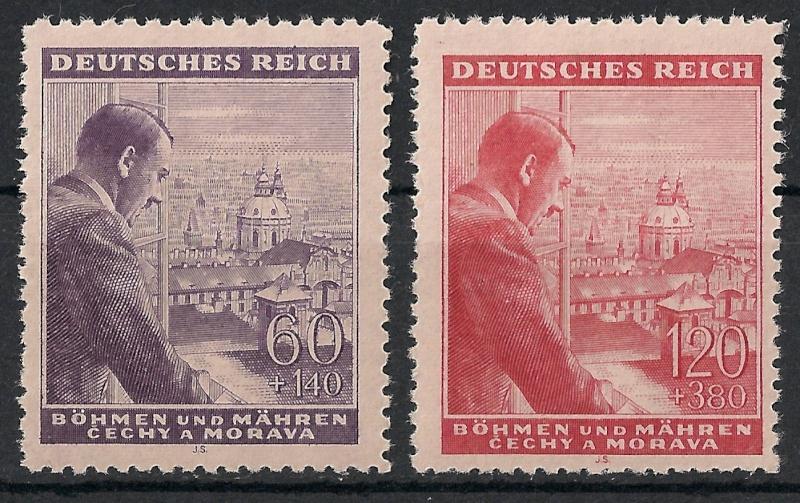 Deutsche Reichspost 1943 - Seite 2 Scanne70