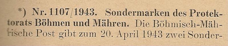 Deutsche Reichspost 1943 - Seite 2 Scanne71