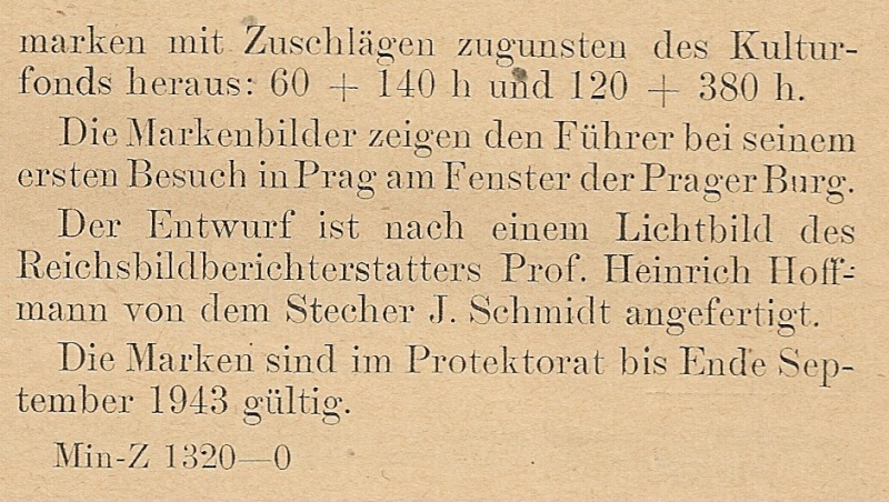 Deutsche Reichspost 1943 - Seite 2 Scanne72