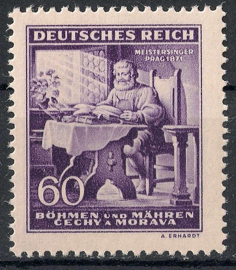 Deutsche Reichspost 1943 - Seite 2 Scanne73
