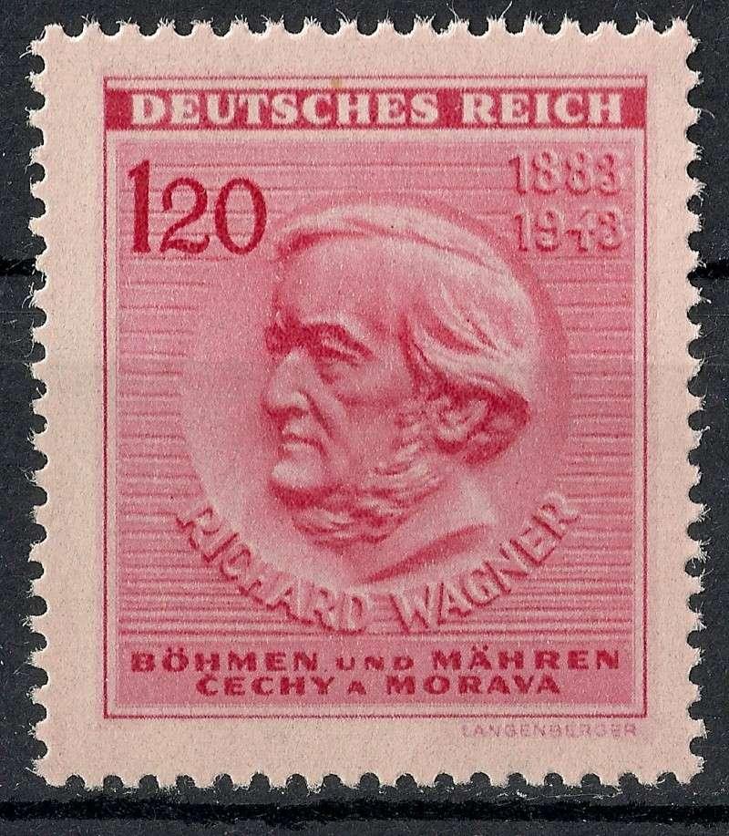 Deutsche Reichspost 1943 - Seite 2 Scanne74
