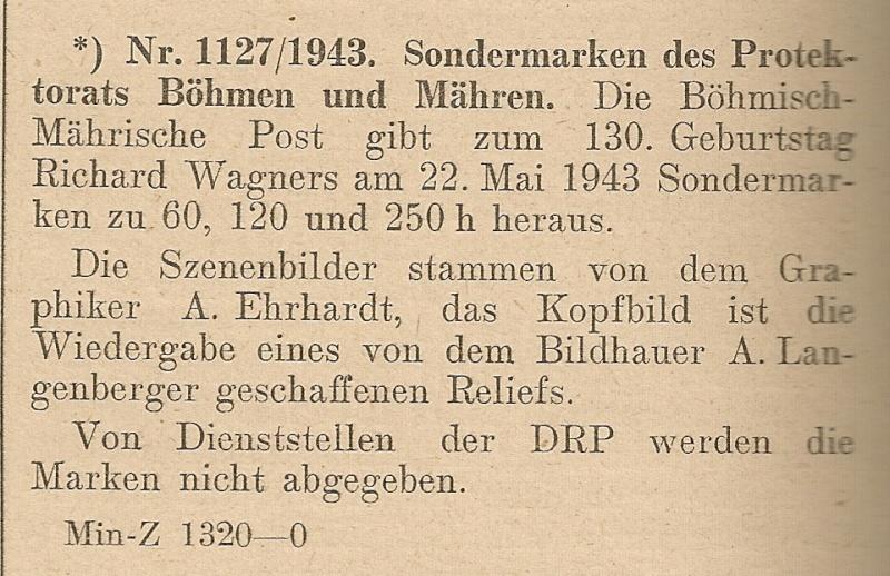 Deutsche Reichspost 1943 - Seite 2 Scanne76