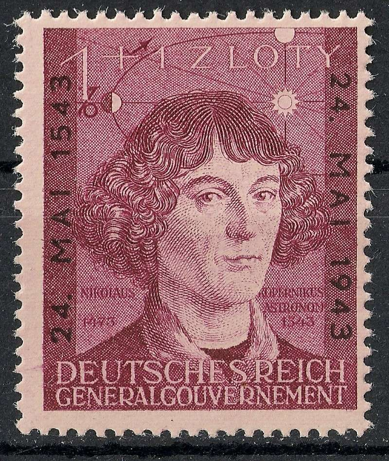 Deutsche Reichspost 1943 - Seite 2 Scanne77