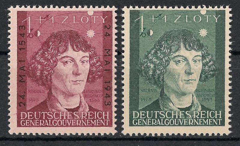 Deutsche Reichspost 1943 - Seite 2 Scanne78
