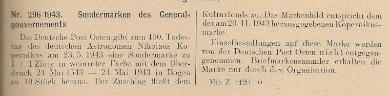 Deutsche Reichspost 1943 - Seite 2 Scanne79