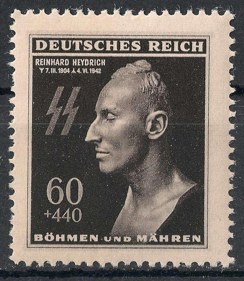 Deutsche Reichspost 1943 - Seite 2 Scanne80