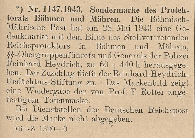 Deutsche Reichspost 1943 - Seite 2 Scanne81