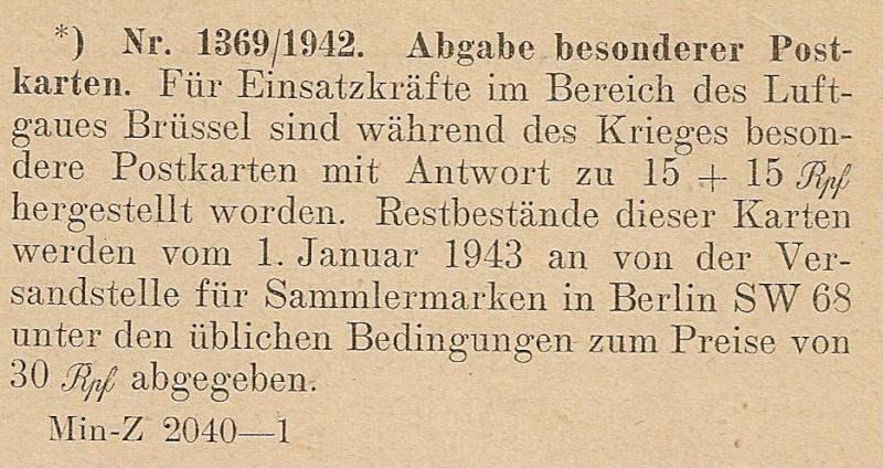 Deutsche Reichspost 1943 - Seite 2 Scanne85
