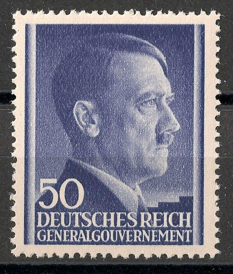 Deutsche Reichspost 1943 - Seite 3 Scanne86