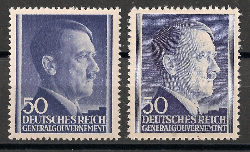 Deutsche Reichspost 1943 - Seite 3 Scanne87